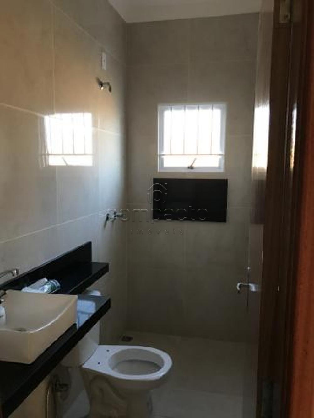 Comprar Casa / Padrão em Bady Bassitt apenas R$ 215.000,00 - Foto 13