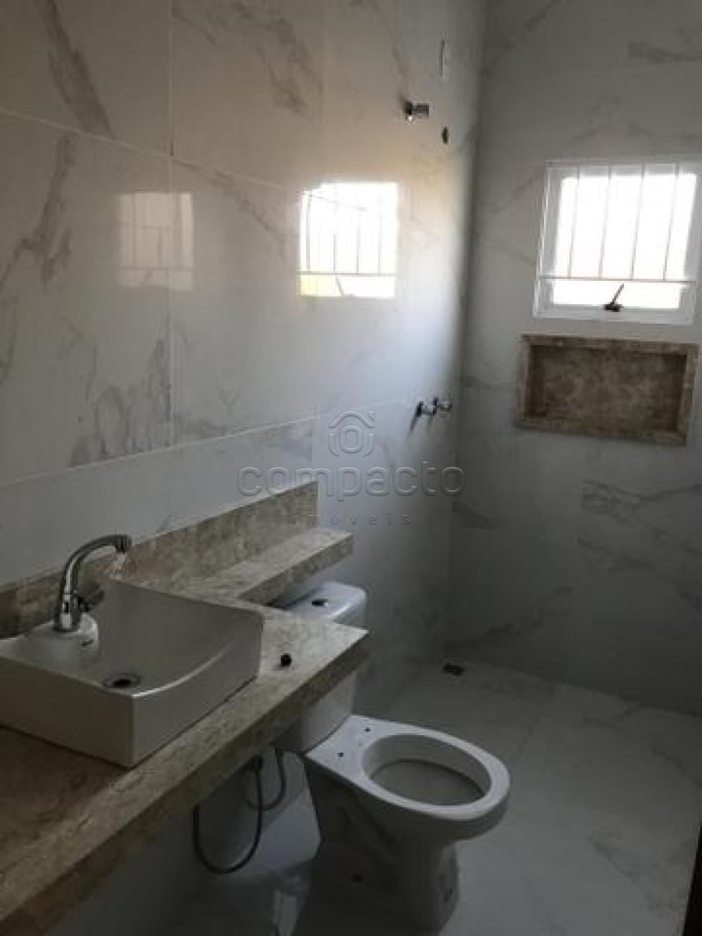 Comprar Casa / Padrão em Bady Bassitt apenas R$ 215.000,00 - Foto 14