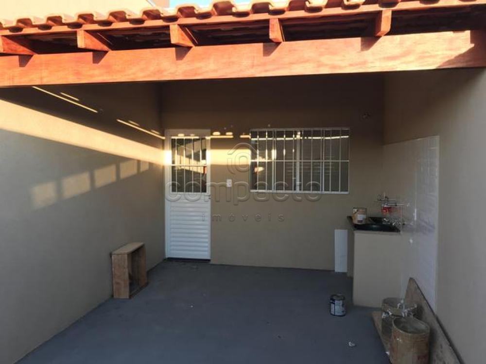Comprar Casa / Padrão em Bady Bassitt apenas R$ 215.000,00 - Foto 15
