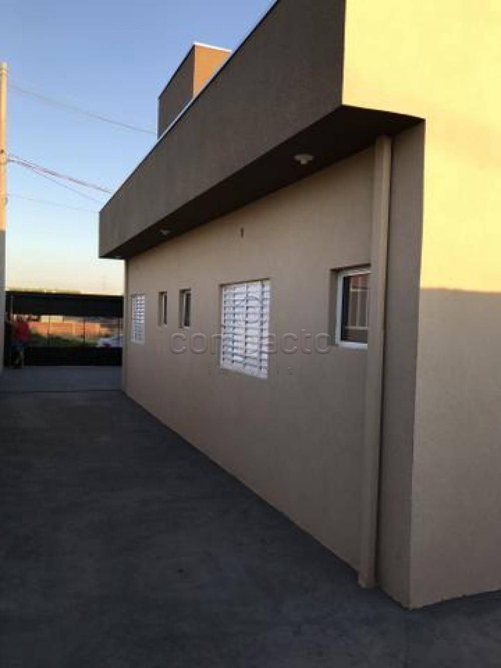 Comprar Casa / Padrão em Bady Bassitt apenas R$ 215.000,00 - Foto 16