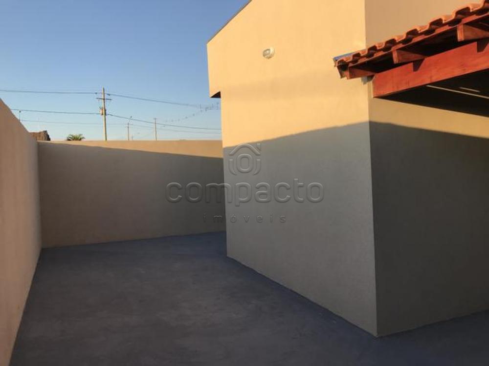 Comprar Casa / Padrão em Bady Bassitt apenas R$ 215.000,00 - Foto 17