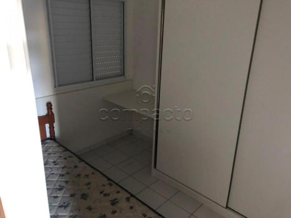 Alugar Casa / Condomínio em São José do Rio Preto apenas R$ 1.200,00 - Foto 7