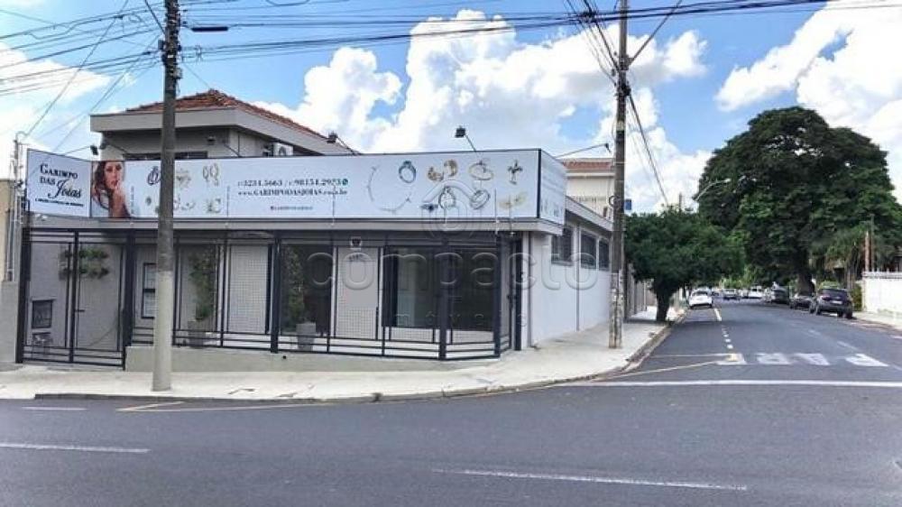Alugar Comercial / Loja/Sala em São José do Rio Preto apenas R$ 1.250,00 - Foto 1