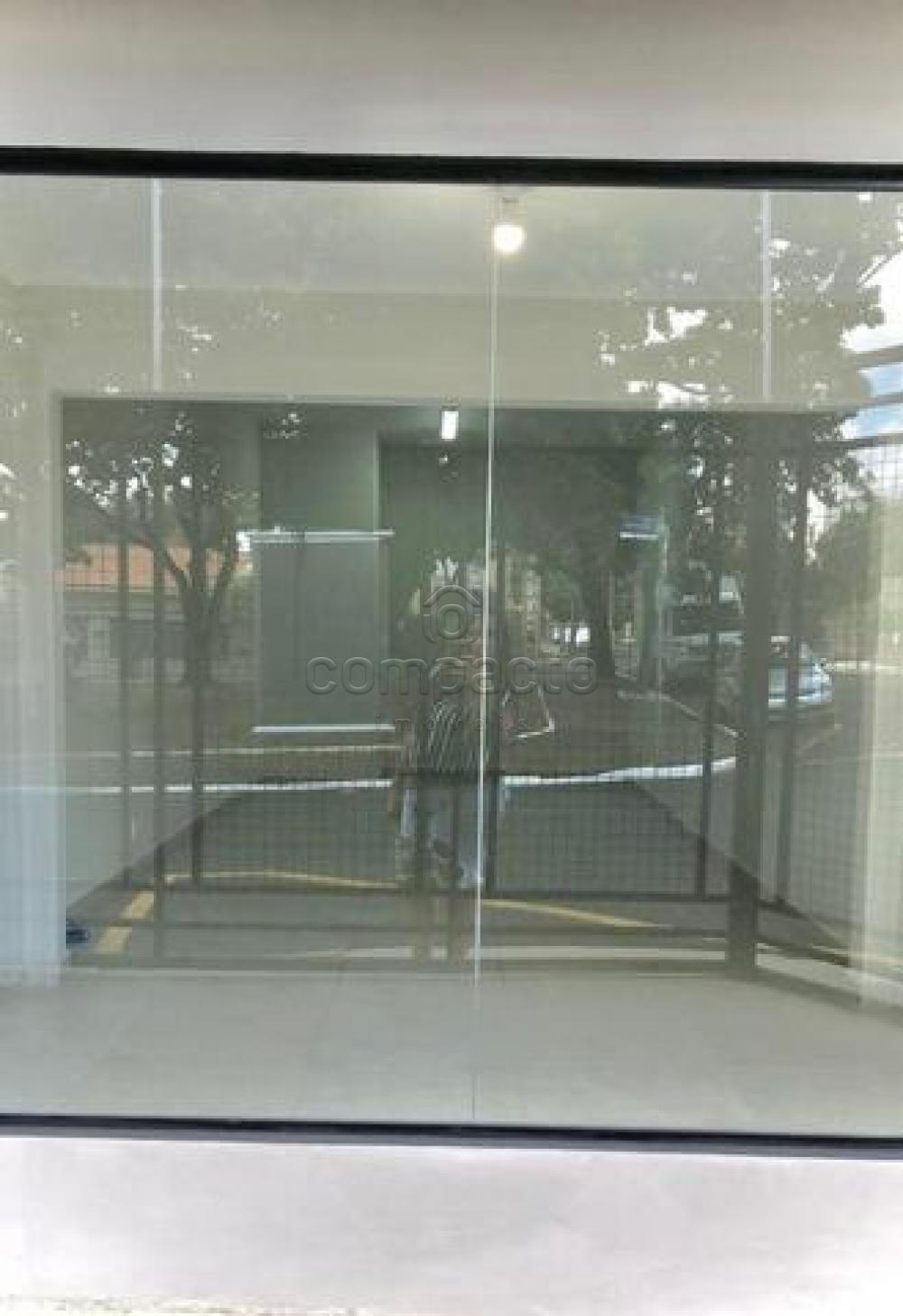 Alugar Comercial / Loja/Sala em São José do Rio Preto apenas R$ 1.250,00 - Foto 5