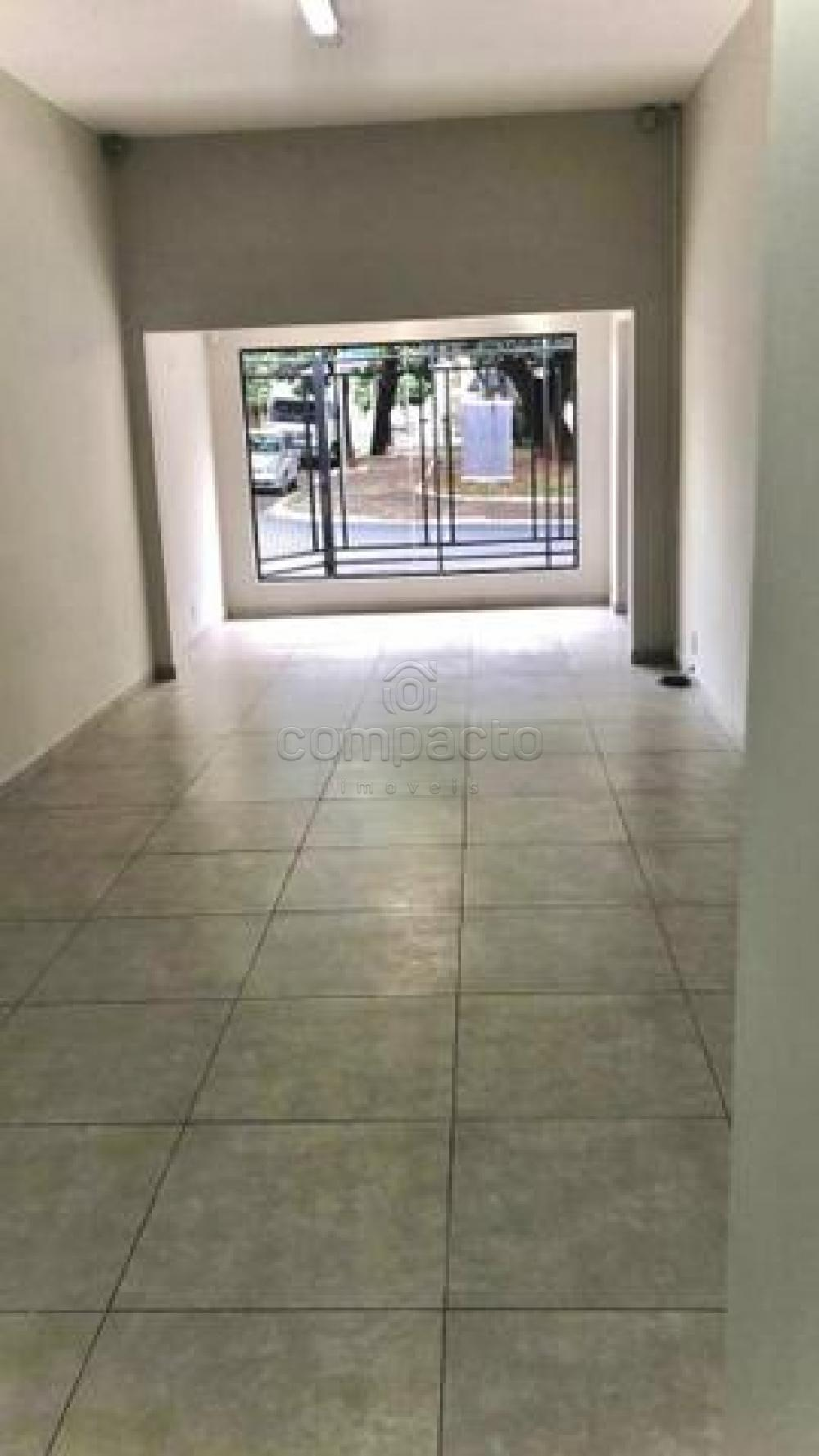 Alugar Comercial / Loja/Sala em São José do Rio Preto apenas R$ 1.250,00 - Foto 7