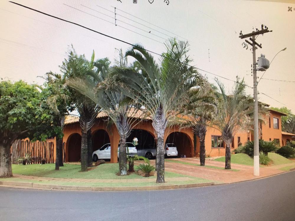 Comprar Casa / Condomínio em São José do Rio Preto apenas R$ 4.500.000,00 - Foto 2