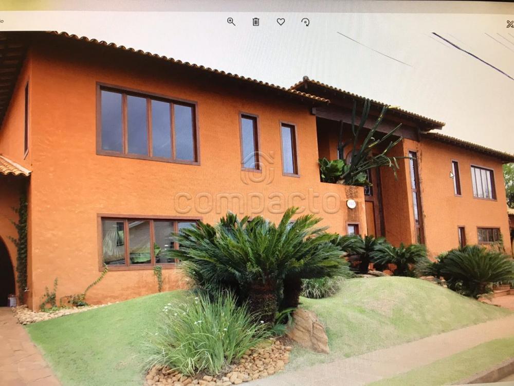 Comprar Casa / Condomínio em São José do Rio Preto apenas R$ 4.500.000,00 - Foto 3