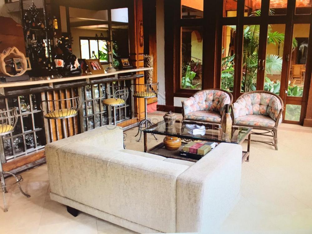 Comprar Casa / Condomínio em São José do Rio Preto apenas R$ 4.500.000,00 - Foto 5