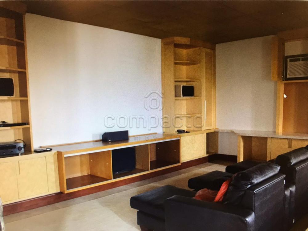Comprar Casa / Condomínio em São José do Rio Preto apenas R$ 4.500.000,00 - Foto 6