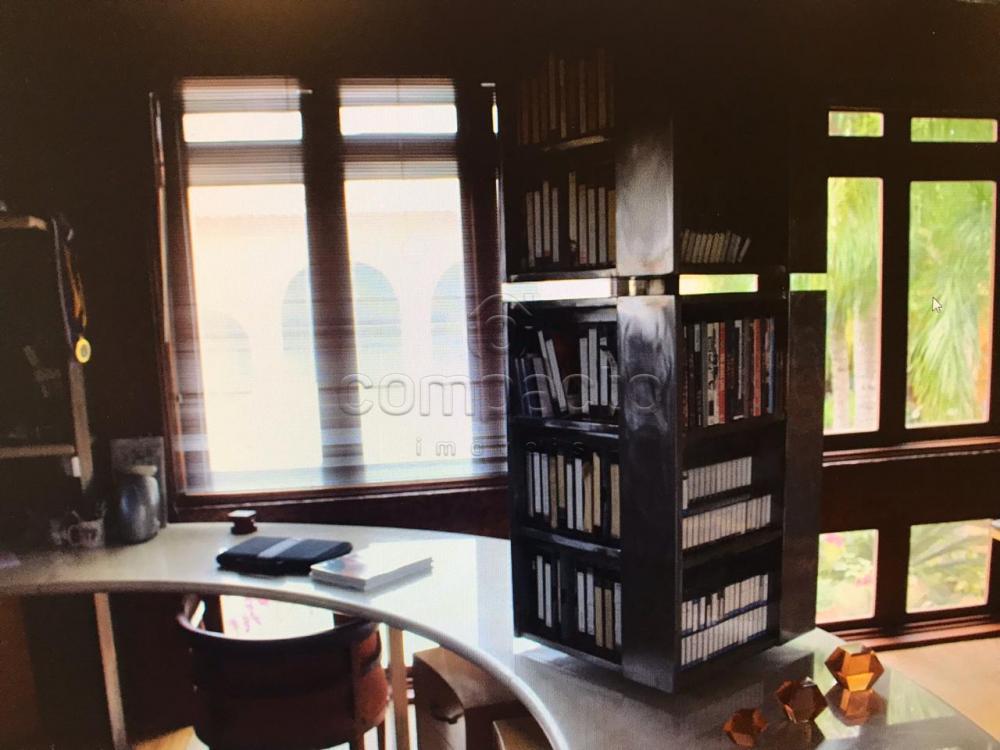 Comprar Casa / Condomínio em São José do Rio Preto apenas R$ 4.500.000,00 - Foto 7