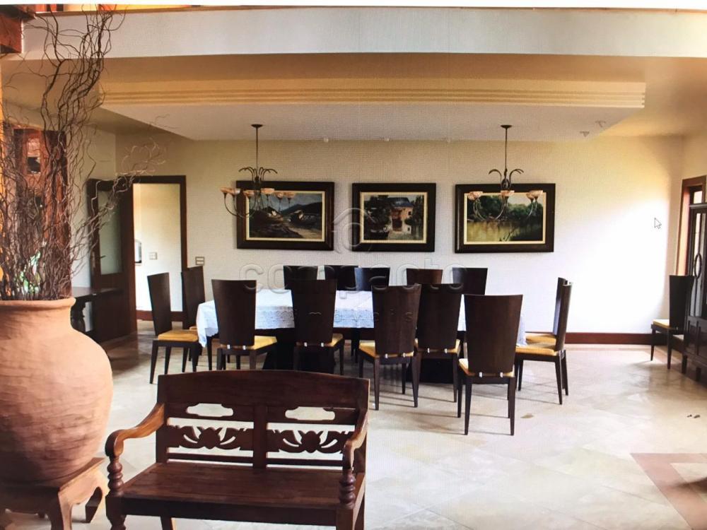Comprar Casa / Condomínio em São José do Rio Preto apenas R$ 4.500.000,00 - Foto 10