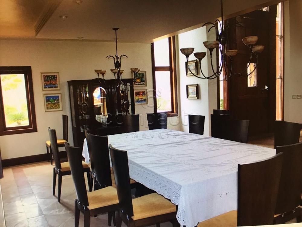 Comprar Casa / Condomínio em São José do Rio Preto apenas R$ 4.500.000,00 - Foto 11