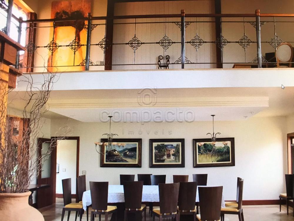 Comprar Casa / Condomínio em São José do Rio Preto apenas R$ 4.500.000,00 - Foto 12