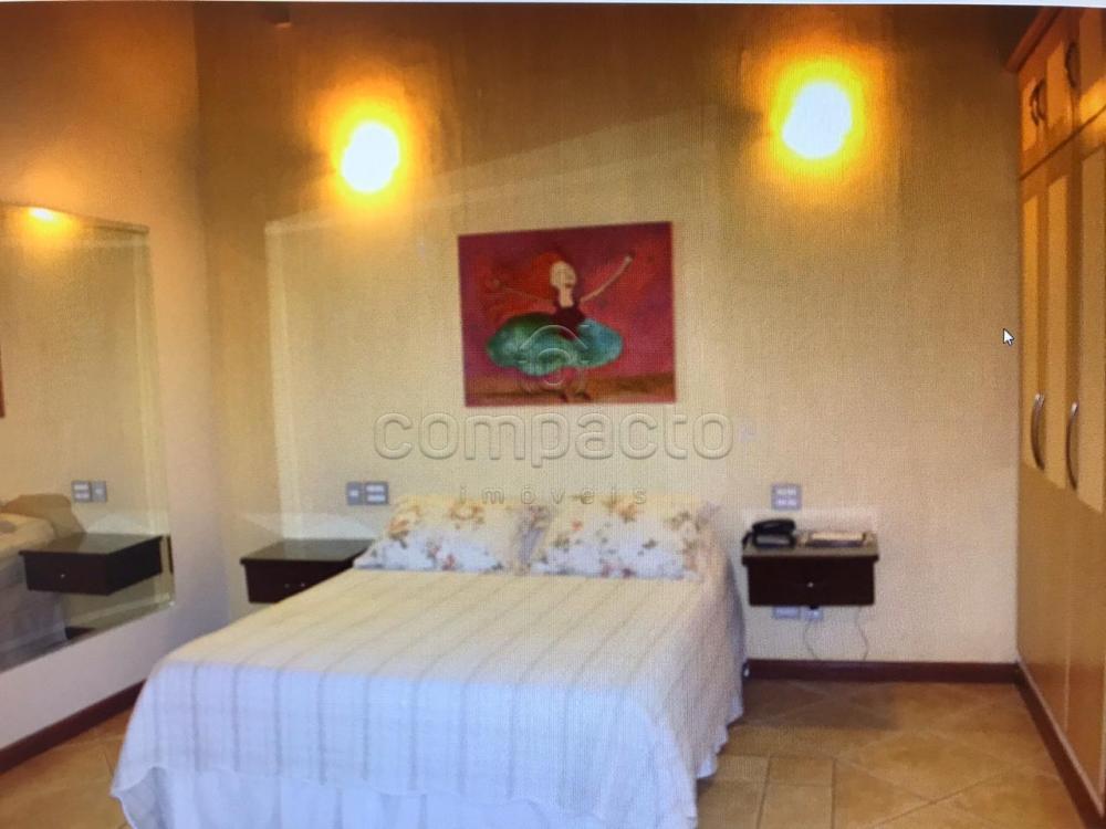 Comprar Casa / Condomínio em São José do Rio Preto apenas R$ 4.500.000,00 - Foto 13