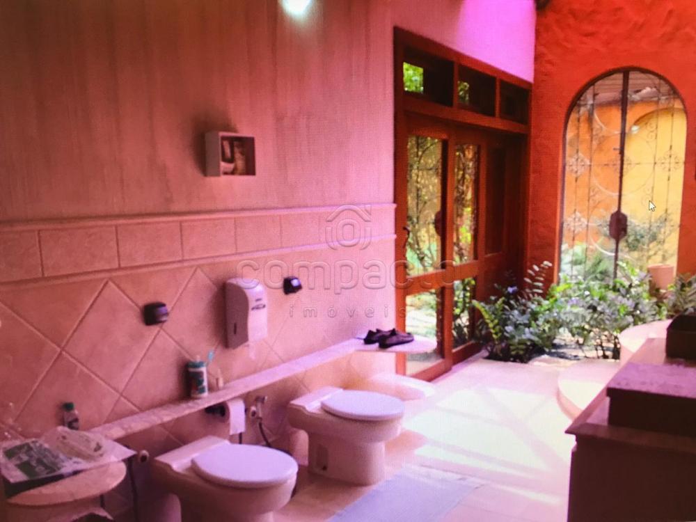 Comprar Casa / Condomínio em São José do Rio Preto apenas R$ 4.500.000,00 - Foto 14