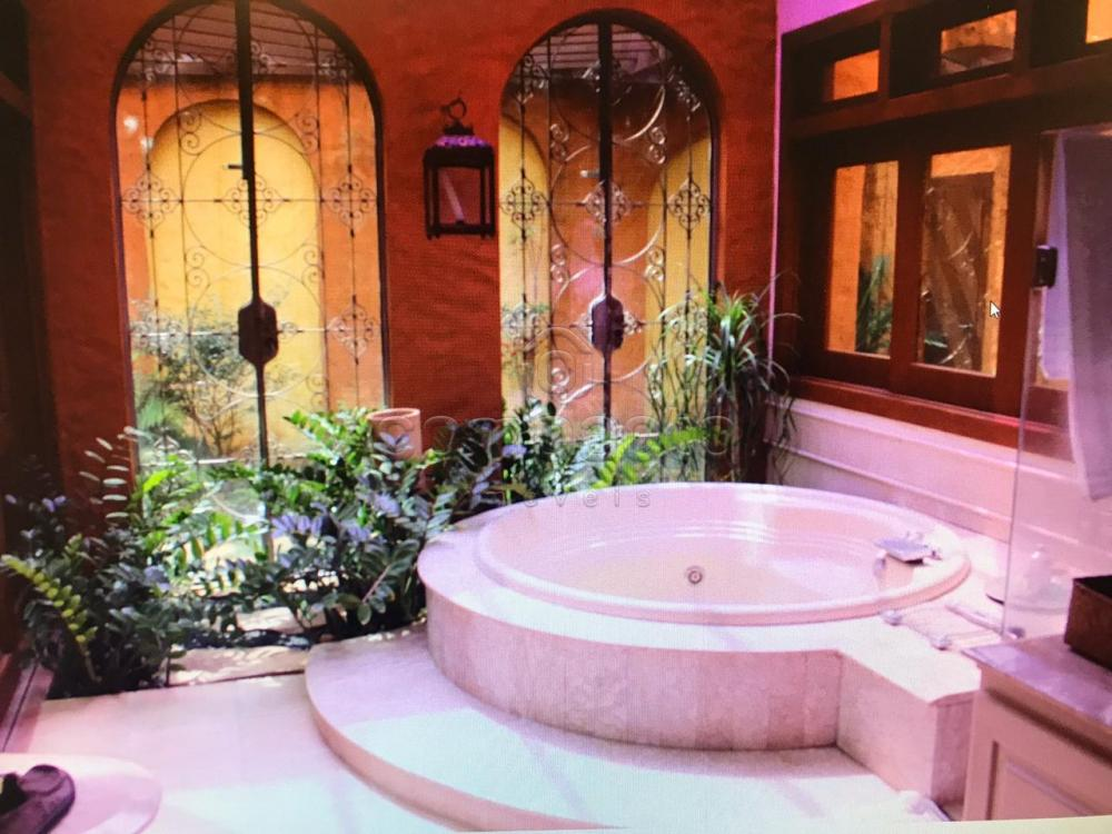 Comprar Casa / Condomínio em São José do Rio Preto apenas R$ 4.500.000,00 - Foto 15