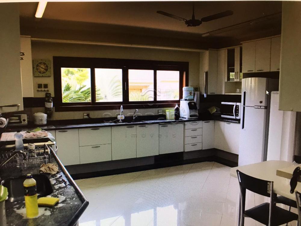 Comprar Casa / Condomínio em São José do Rio Preto apenas R$ 4.500.000,00 - Foto 16
