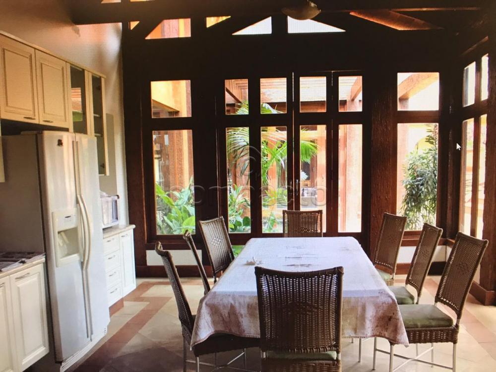 Comprar Casa / Condomínio em São José do Rio Preto apenas R$ 4.500.000,00 - Foto 17