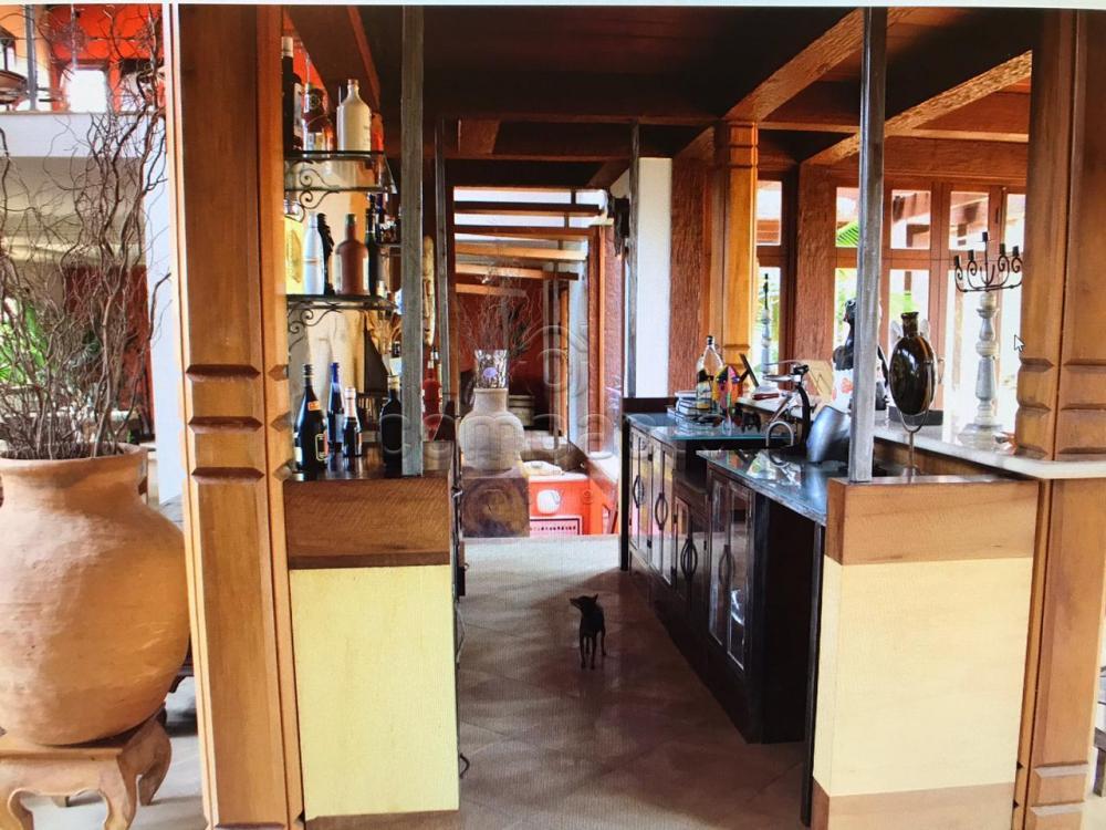 Comprar Casa / Condomínio em São José do Rio Preto apenas R$ 4.500.000,00 - Foto 18