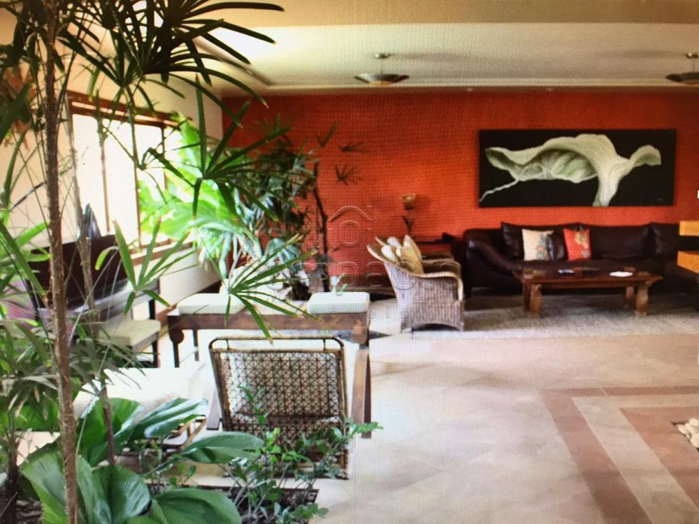 Comprar Casa / Condomínio em São José do Rio Preto apenas R$ 4.500.000,00 - Foto 19
