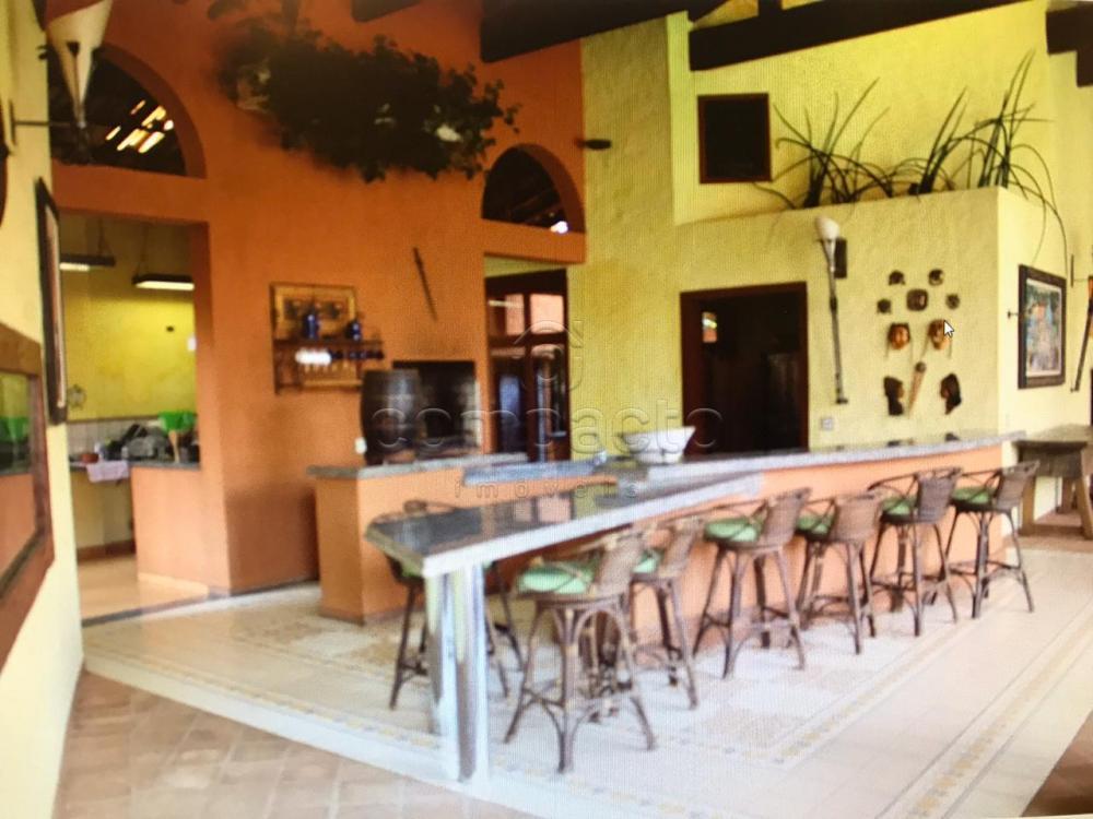 Comprar Casa / Condomínio em São José do Rio Preto apenas R$ 4.500.000,00 - Foto 21