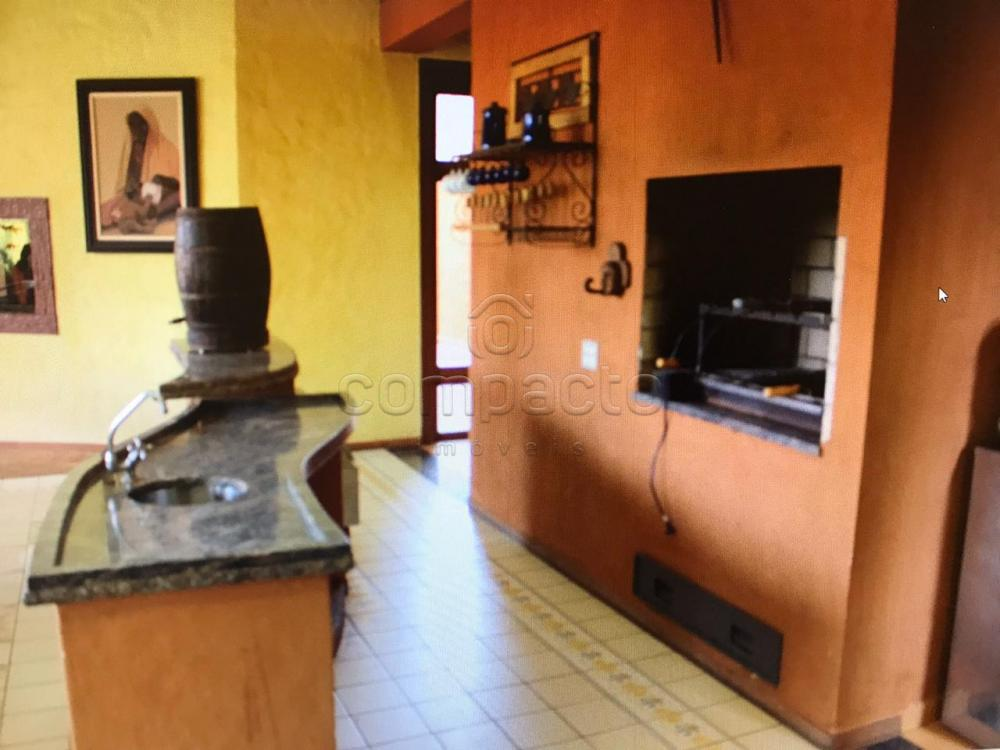Comprar Casa / Condomínio em São José do Rio Preto apenas R$ 4.500.000,00 - Foto 22
