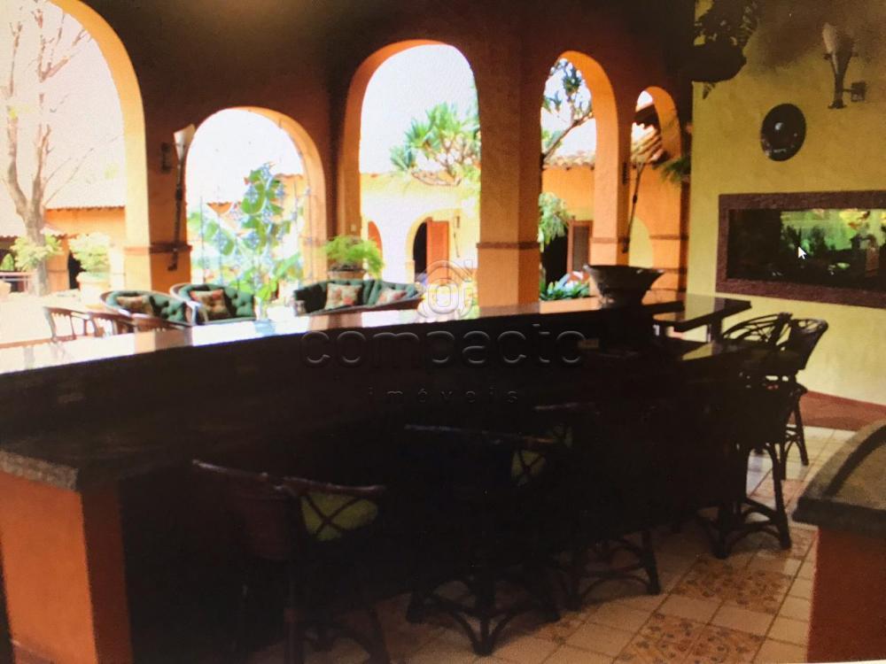 Comprar Casa / Condomínio em São José do Rio Preto apenas R$ 4.500.000,00 - Foto 23