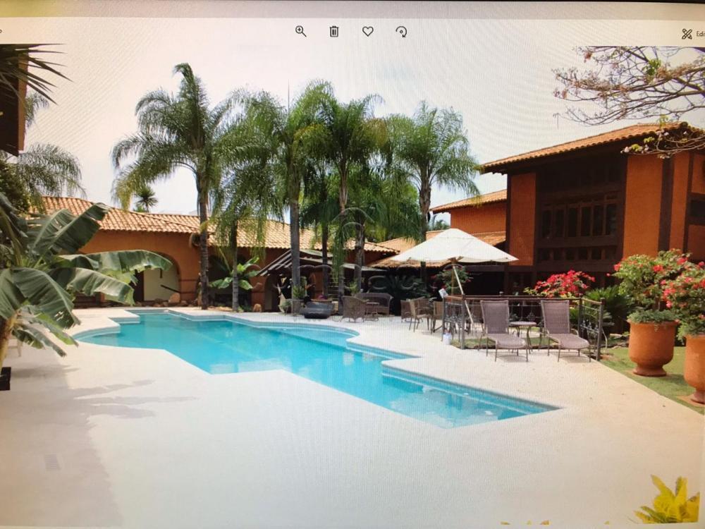 Comprar Casa / Condomínio em São José do Rio Preto apenas R$ 4.500.000,00 - Foto 1