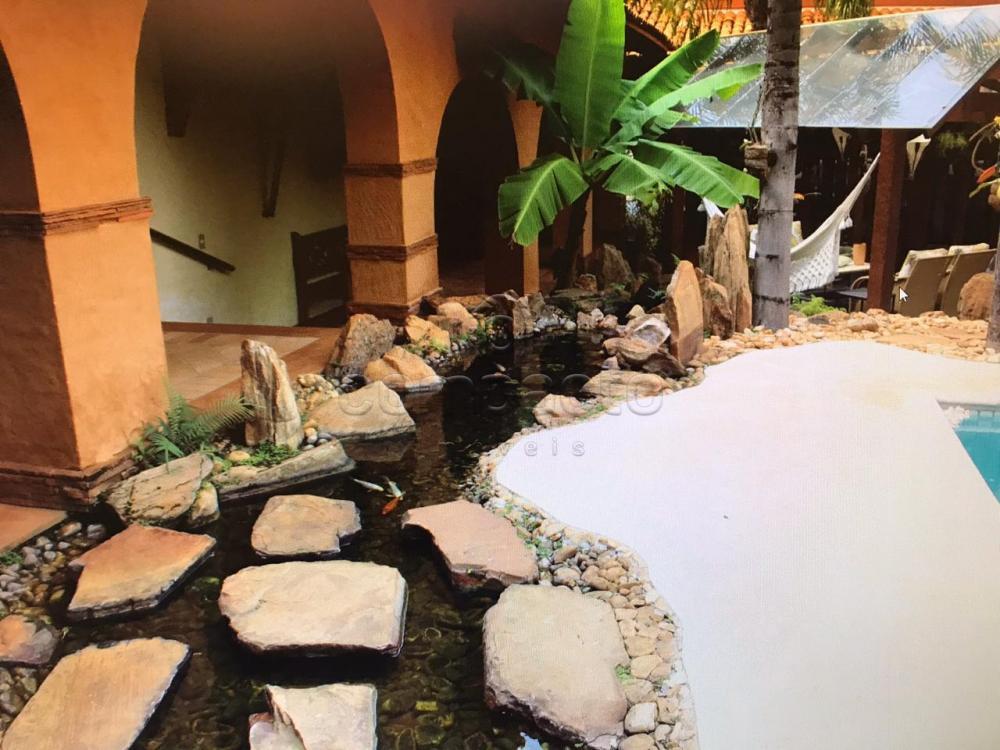 Comprar Casa / Condomínio em São José do Rio Preto apenas R$ 4.500.000,00 - Foto 24
