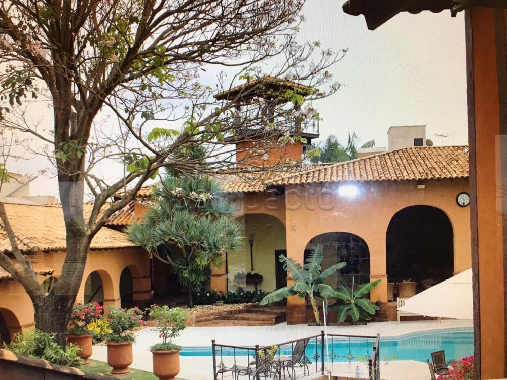 Comprar Casa / Condomínio em São José do Rio Preto apenas R$ 4.500.000,00 - Foto 25