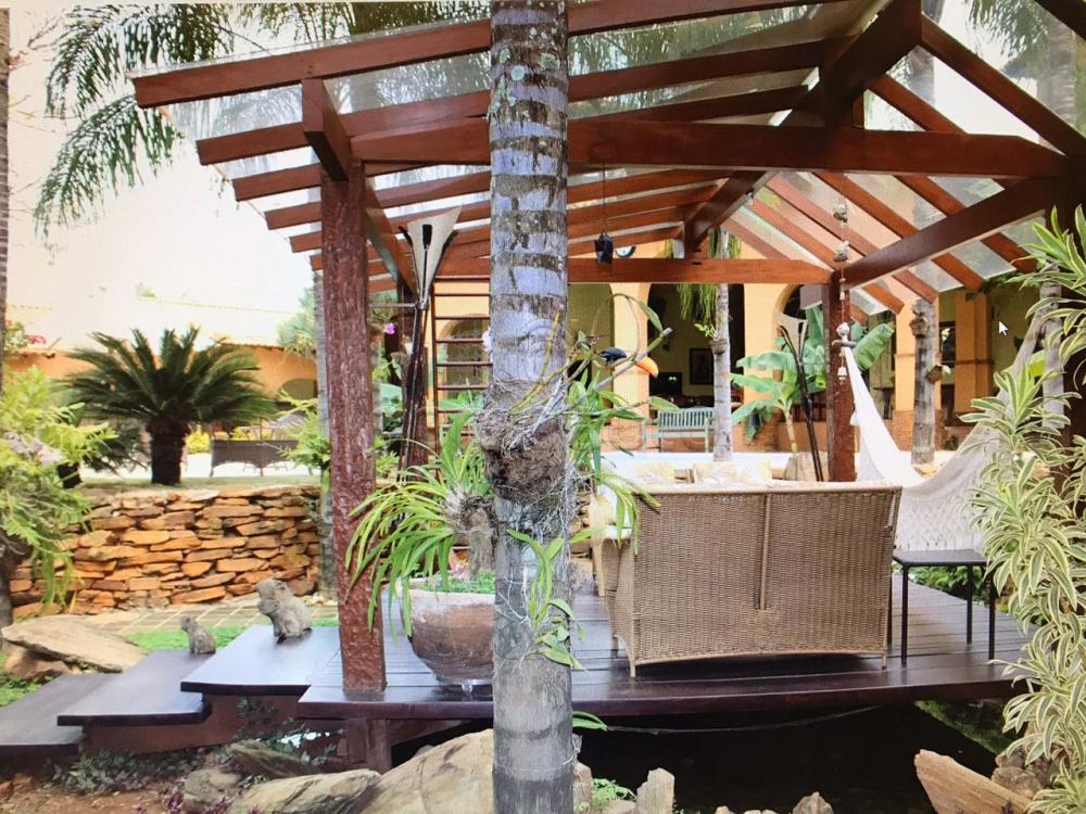 Comprar Casa / Condomínio em São José do Rio Preto apenas R$ 4.500.000,00 - Foto 26