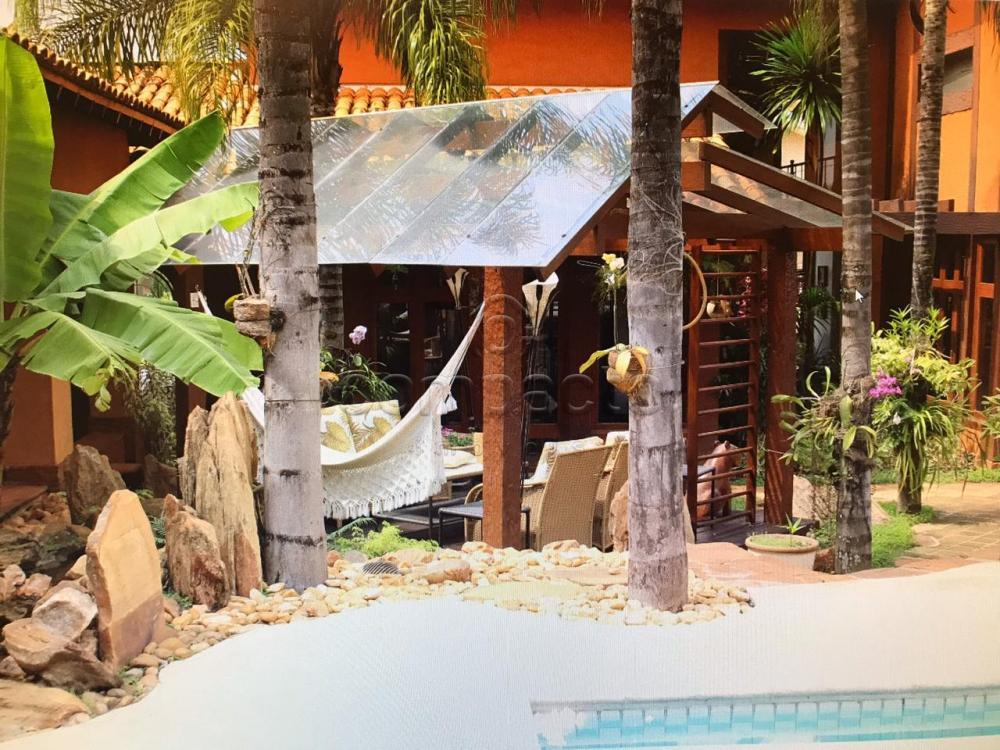 Comprar Casa / Condomínio em São José do Rio Preto apenas R$ 4.500.000,00 - Foto 27