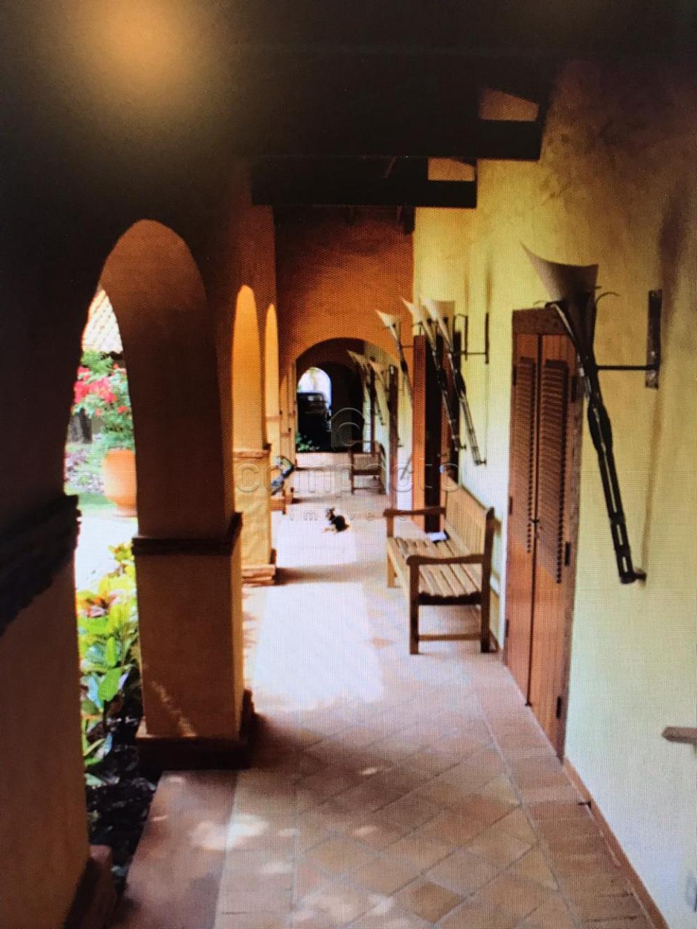 Comprar Casa / Condomínio em São José do Rio Preto apenas R$ 4.500.000,00 - Foto 28