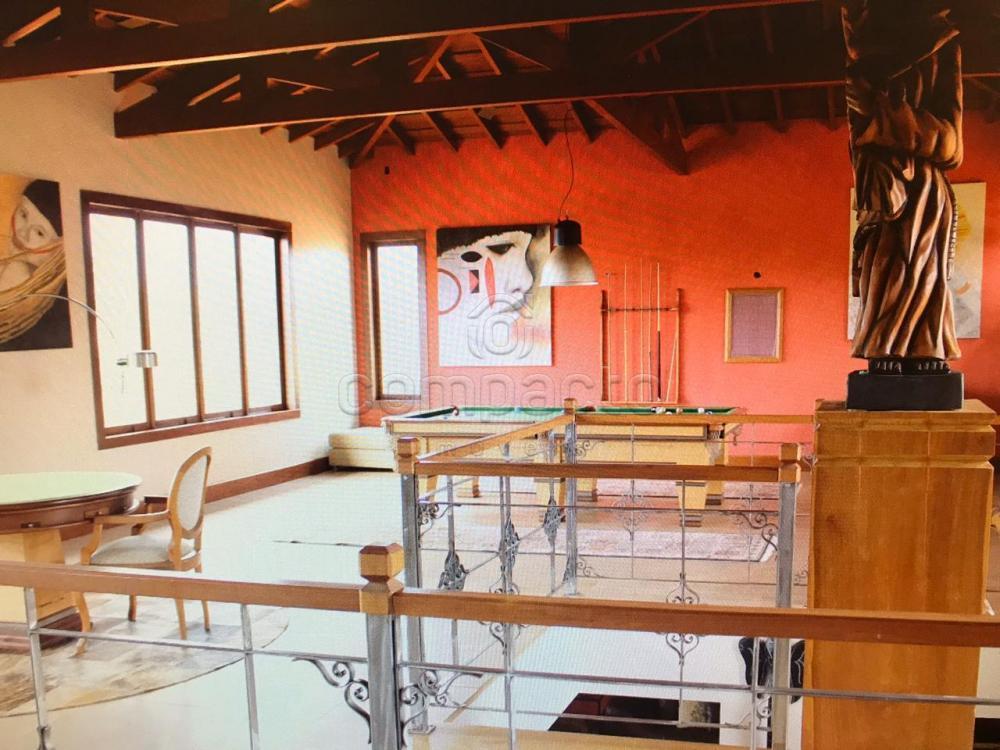 Comprar Casa / Condomínio em São José do Rio Preto apenas R$ 4.500.000,00 - Foto 29