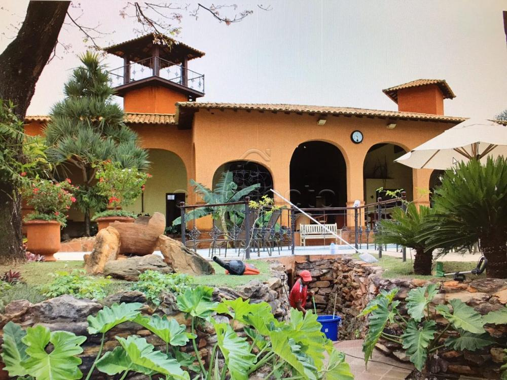 Comprar Casa / Condomínio em São José do Rio Preto apenas R$ 4.500.000,00 - Foto 31