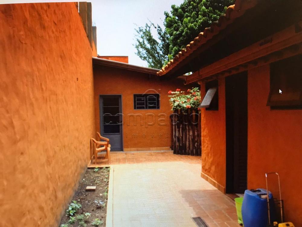 Comprar Casa / Condomínio em São José do Rio Preto apenas R$ 4.500.000,00 - Foto 32