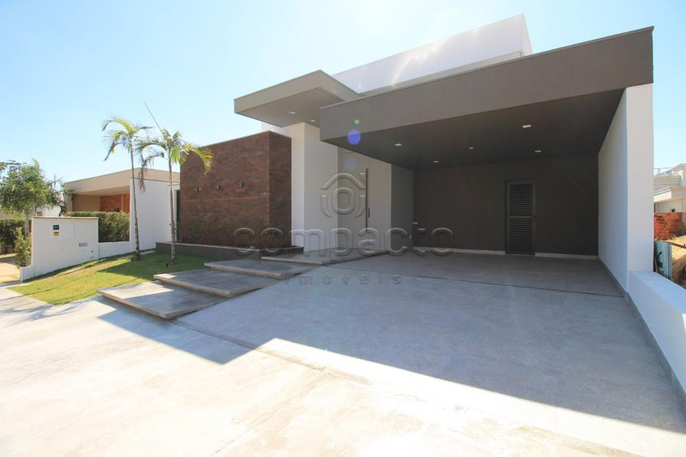 Comprar Casa / Condomínio em São José do Rio Preto apenas R$ 1.500.000,00 - Foto 2