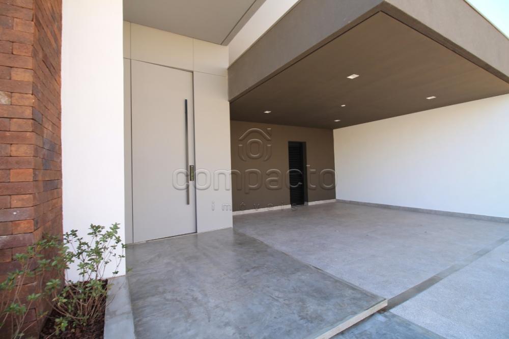 Comprar Casa / Condomínio em São José do Rio Preto apenas R$ 1.500.000,00 - Foto 5