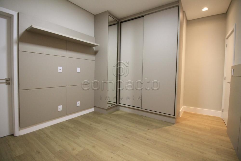 Comprar Casa / Condomínio em São José do Rio Preto apenas R$ 1.500.000,00 - Foto 20