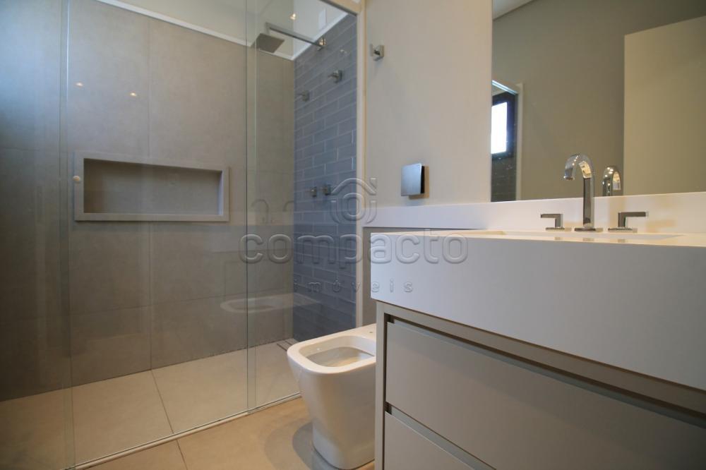 Comprar Casa / Condomínio em São José do Rio Preto apenas R$ 1.500.000,00 - Foto 21