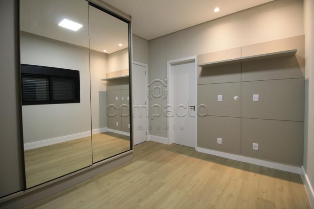 Comprar Casa / Condomínio em São José do Rio Preto apenas R$ 1.500.000,00 - Foto 22