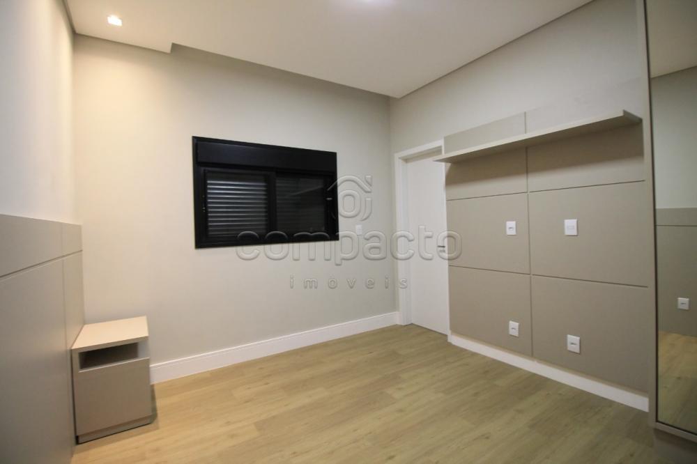 Comprar Casa / Condomínio em São José do Rio Preto apenas R$ 1.500.000,00 - Foto 23