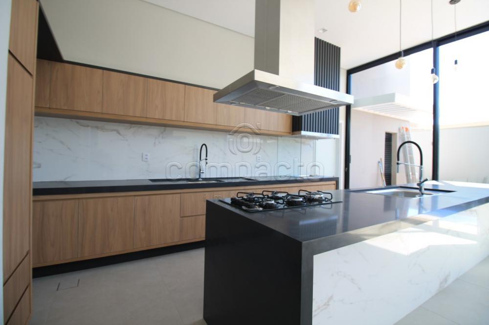Comprar Casa / Condomínio em São José do Rio Preto apenas R$ 1.500.000,00 - Foto 25