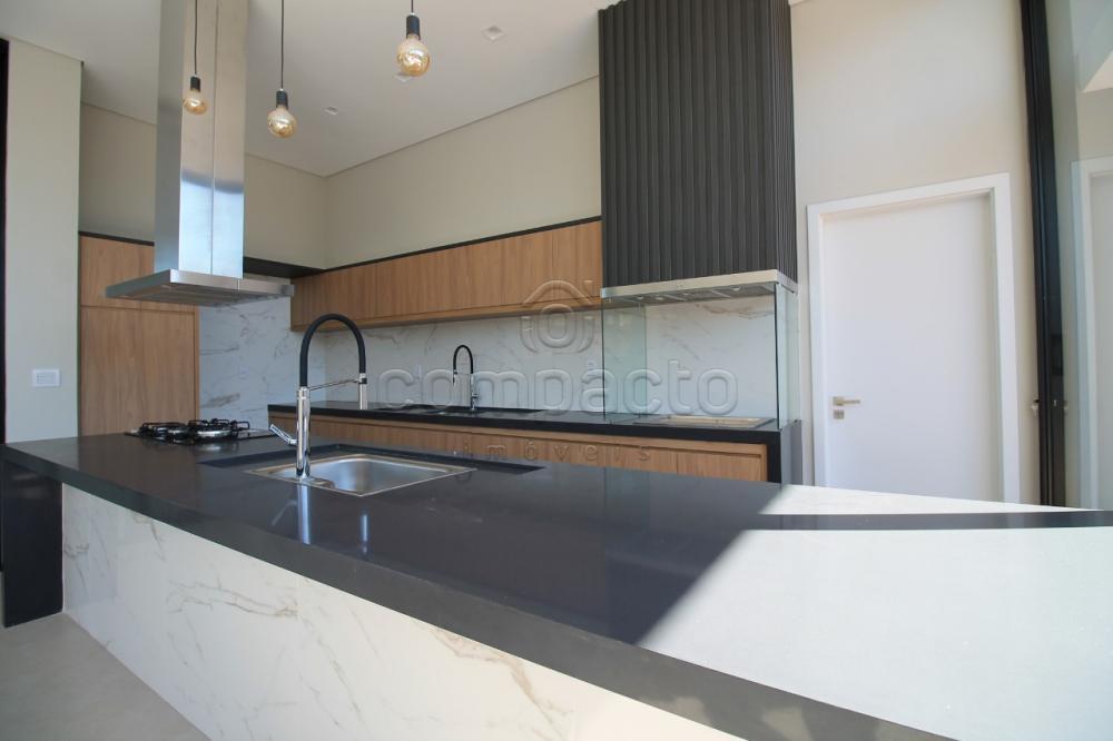Comprar Casa / Condomínio em São José do Rio Preto apenas R$ 1.500.000,00 - Foto 26