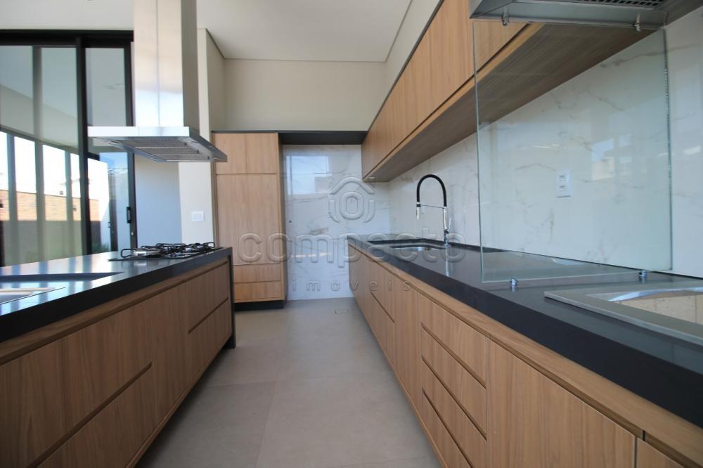 Comprar Casa / Condomínio em São José do Rio Preto apenas R$ 1.500.000,00 - Foto 27