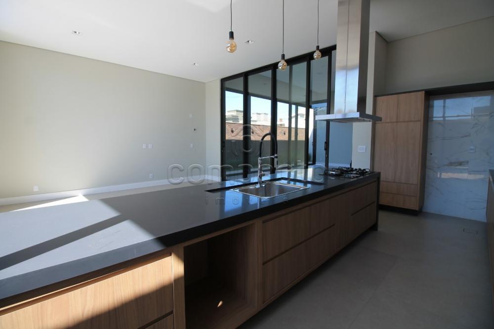 Comprar Casa / Condomínio em São José do Rio Preto apenas R$ 1.500.000,00 - Foto 28