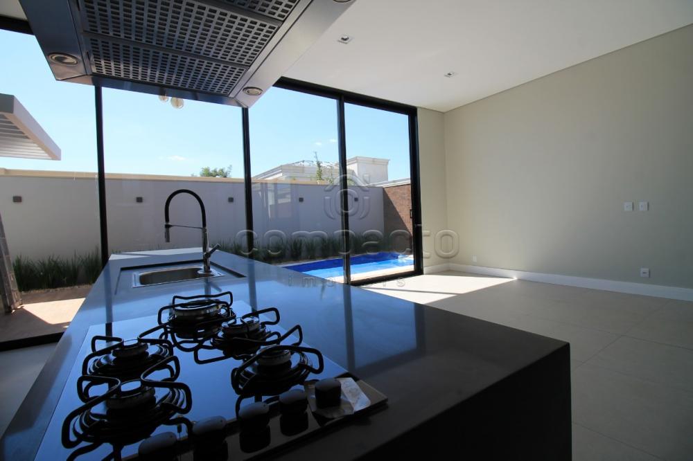 Comprar Casa / Condomínio em São José do Rio Preto apenas R$ 1.500.000,00 - Foto 29