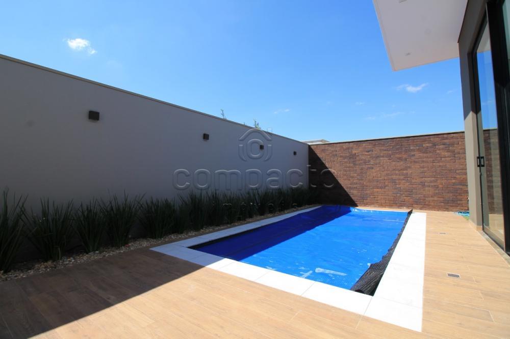 Comprar Casa / Condomínio em São José do Rio Preto apenas R$ 1.500.000,00 - Foto 30