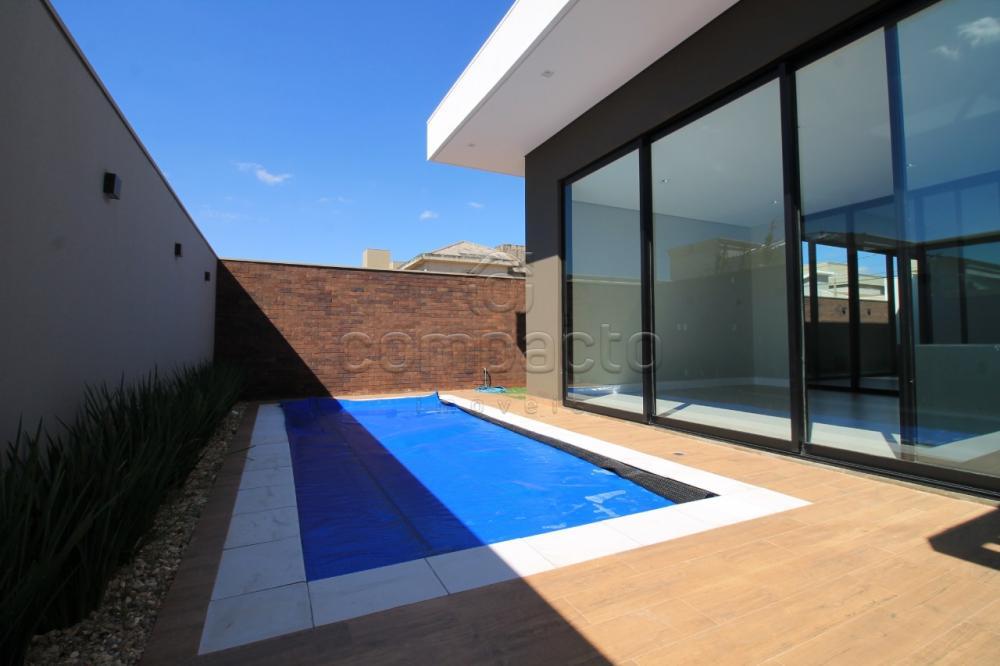 Comprar Casa / Condomínio em São José do Rio Preto apenas R$ 1.500.000,00 - Foto 31