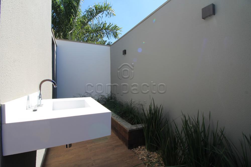 Comprar Casa / Condomínio em São José do Rio Preto apenas R$ 1.500.000,00 - Foto 32